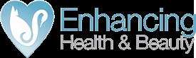 Enhancing Health And Beauty